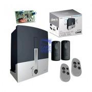 Комплект автоматики для откатных ворот на основе привода 801MS-0140 (арт 8K01MS-019)