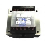 Трансформатор BXV800/1000