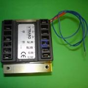 119RIR259 Трансформатор ZL180