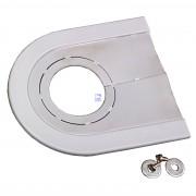 Защитная крышка FROG CF/CFI