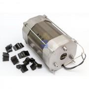 Электродвигатель CAT-X