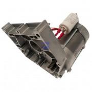 Двигатель F7000 F7001 в сборе