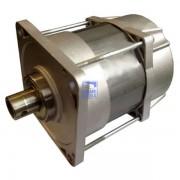 Электродвигатель E450