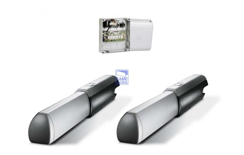 Комплект электроприводов для распашных ворот CAME ATI 3024N