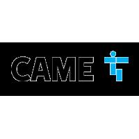 Турникеты CAME