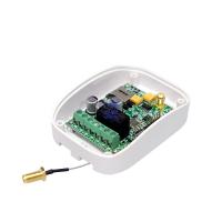 Блок управления GSM приводом через телефон DOORHAN