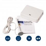 ESIM320 3G GSM контроллер с двумя управляемыми реле
