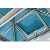 Ширина окна от 1250 до 2500 мм