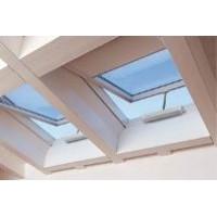 Ширина окна от 2500 до 3750 мм