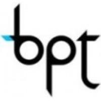 Элитные домофоны BPT