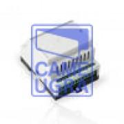 ESIM110 GSM контроллер с одним управляемыми реле