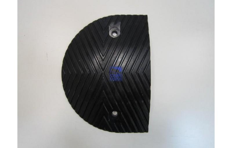 ИДН-350 Концевой (боковой) элемент