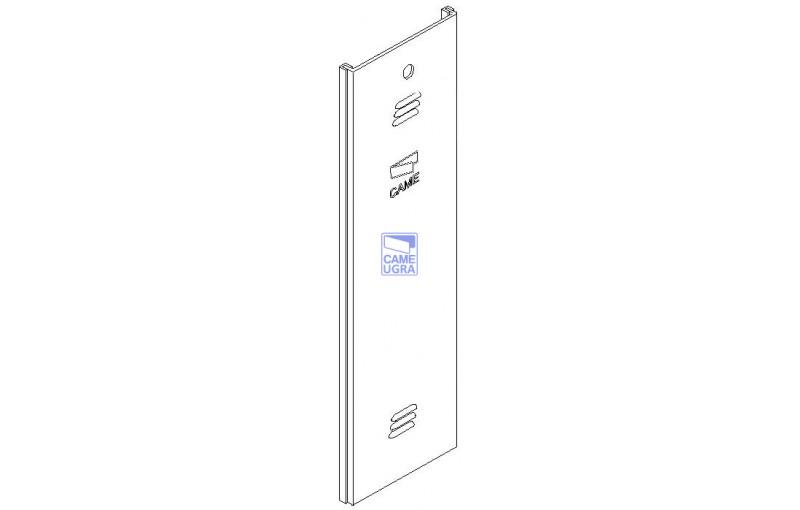 Дверца G2500 G4000