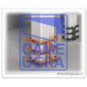 Парковочные отбойник для защиты колонн (стоимость указана