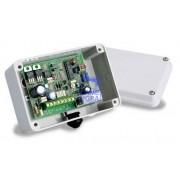 Блок электроники двухканальный для клавиатуры S 5000 / S 6000 /