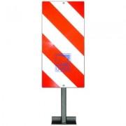 Сигнальный флажок для дорожного ограждения 11-ДО