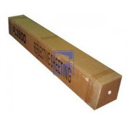 Пленка световозвращающая PL3900 ГОСТ 52290-2004 тип «А»