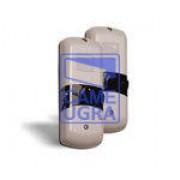 Беспроводной фотоэлемент /фронтальный приемник, боковой передатч