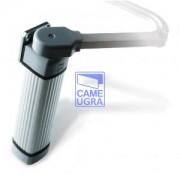 Привод для распашных калиток CAME FLEX500/1