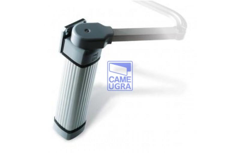 Комплект приводов для распашных калиток CAME FLEX500/2