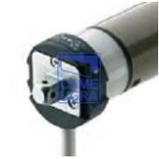 Комплект привода JMA 40/10 FCI под 40 вал  (стальное крепление)