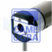 Комплект привода JMA 40/10 FCS/B под 40 вал(пластиковое креплени