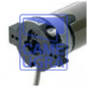 Комплект привода JMA 50/25 FCHS-1 под 60 вал