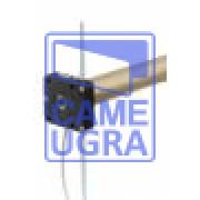 Комплект привода JMA 50/50 FMM-E под 60 вал