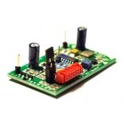 Радиоприемник встраиваемый для 001TOP-432NA, 001TOP-434NA, 001TA