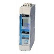 009SMA Датчик магнитный одноканальный для обнаружения