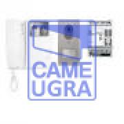 Комплект 2х аудиодомофонов PERLA LCKITPEC04B