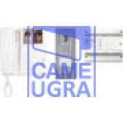 Комплект видеодомофона LYNEA BVKITYVC00