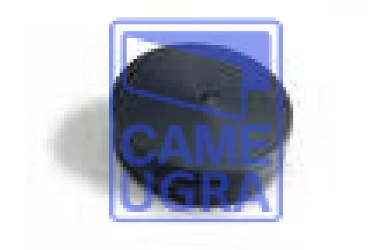 Заглушка G0401
