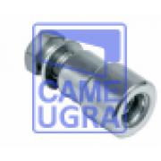 Крепежный элемент для зубчатой рейки 262