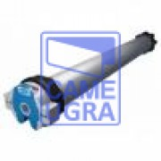 Комплект привода RS20/26 20Нм без авар. открывания на 60 вал