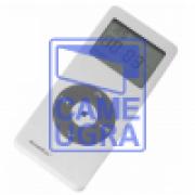 Пульт управления 15 каналов с таймером и рамкой крепежной(DOORHA