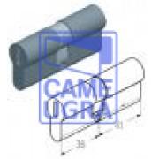Цилиндровый механизм 36/41 мм