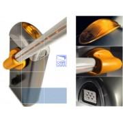 Шлагбаум CAME GARD 8000/6