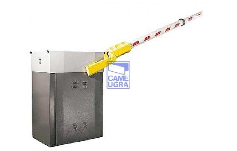 Шлагбаум CAME GARD 12000