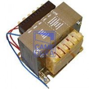 Трансформатор BX-243 V600 V600E V900E