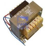 Трансформатор ZG5, ZG6