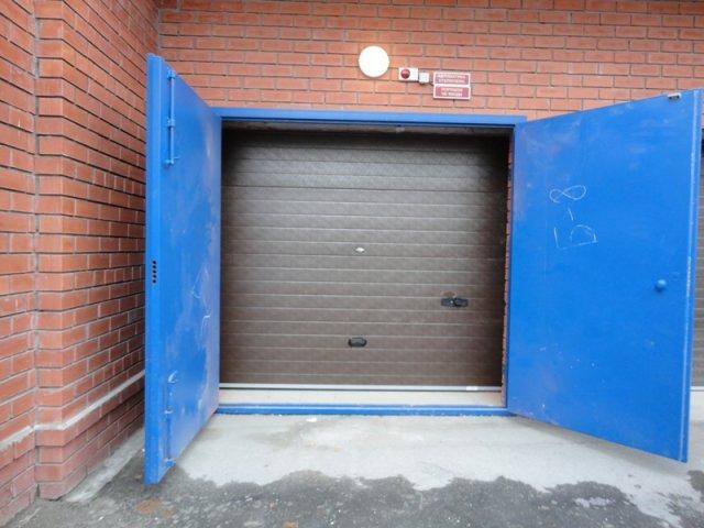 Откатные ворота в сургуте цена ставр ворота